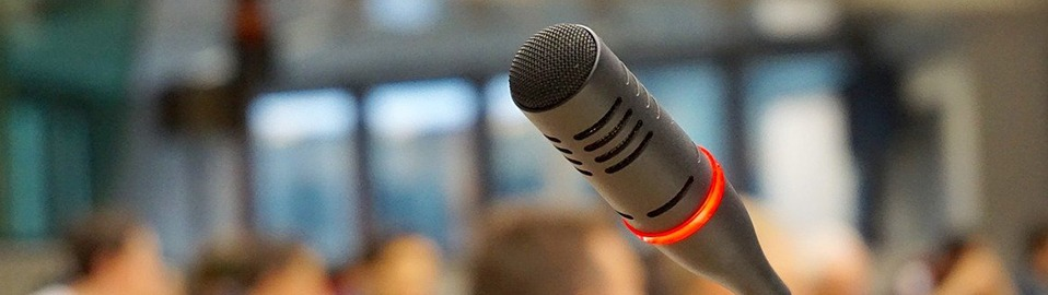 Assimilation Microphone